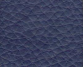 PVCouro Azul 4468