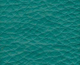 PVCouro Verde Jade 3324