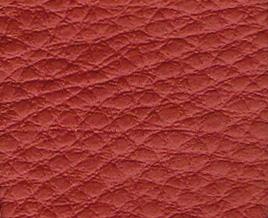 PVCouro Vermelho 7825