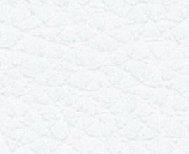 Simile-Couro Branco