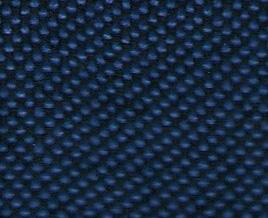 Tradicional Azul 795