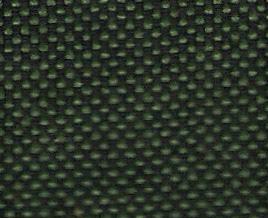 Tradicional Verde 796