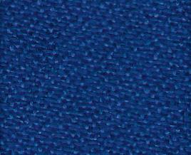Crepe Azul Anil 799