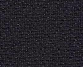 Crepe Azul Marinho 781