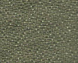 Crepe Verde Menta 832