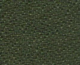 Crepe Verde Oliva 777