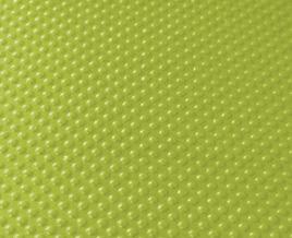 Plástico Verde Militar