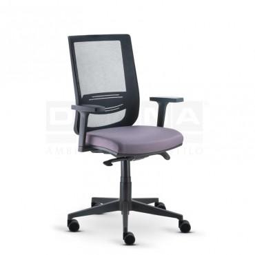 Cadeira Brise Diretor