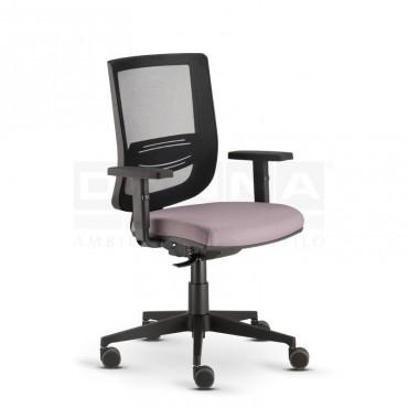 Cadeira Brise Staff
