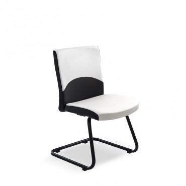 Cadeira Essence II Interlocutor