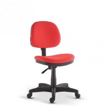 Cadeira Spirit Secretária