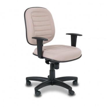 Cadeira Classic Diretor Sincron