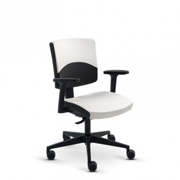Cadeira Essence II Staff