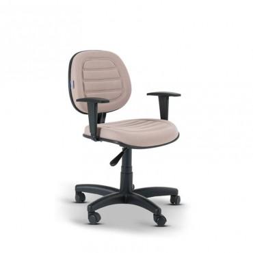 Cadeira Classic Secretária Executiva