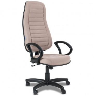Cadeira Classic Presidente Super