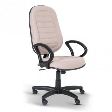 Cadeira Classic Presidente