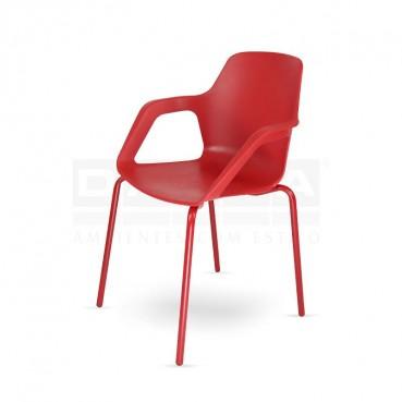 Lançamento Cadeiras Jolie