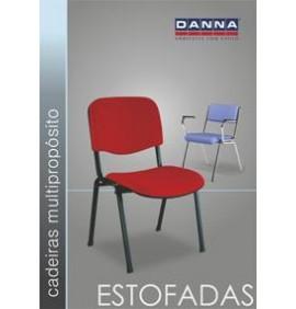 CATALOGO COLETIVAS ESTOFADAS