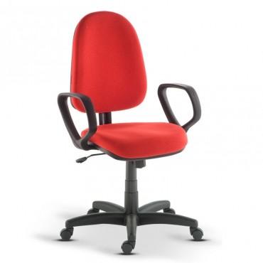 Cadeira Spirit Diretor