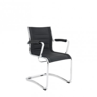 Cadeira Skylux Interlocutor