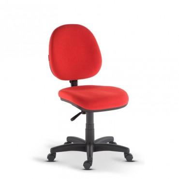 Cadeira Spirit Secretária Executiva