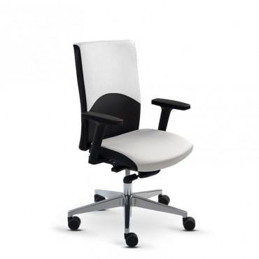 Cadeira Essence II Presidente