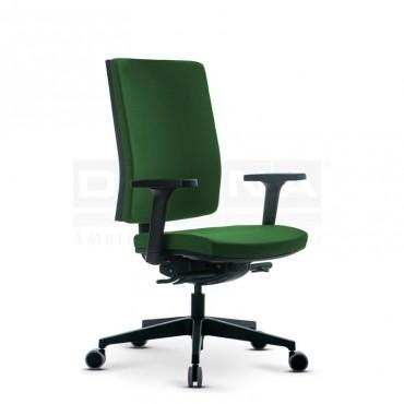 Cadeira Arris Diretor com Backsystem
