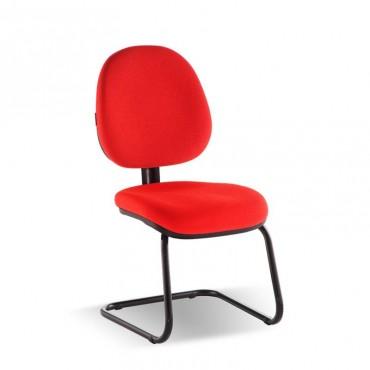 Cadeira Spirit Secr. Exec. Interlocutor