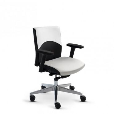 Cadeira Essence II Diretor