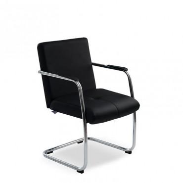 Cadeira Lounge Interlocutor