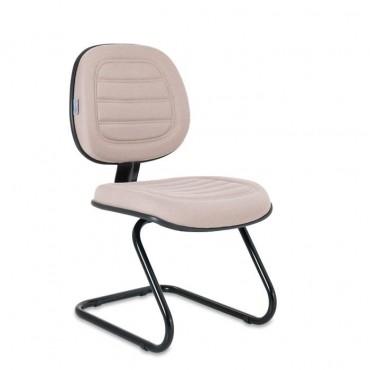 Cadeira Classic Secr. Exec. Interlocutor