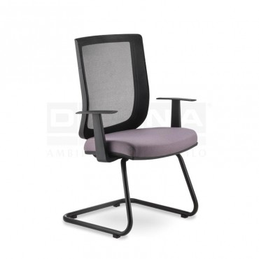 Cadeira Brise Interlocutor