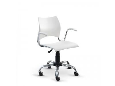 Cadeira Hobby Giratória