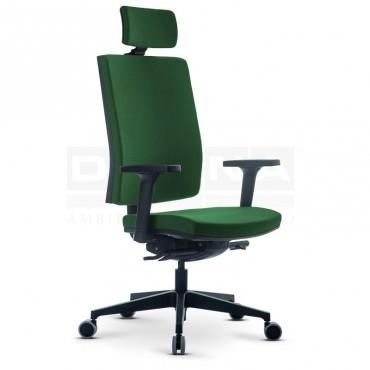 Cadeira Arris Presidente Sincron