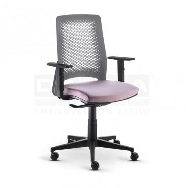 Cadeira Wind com Backsystem