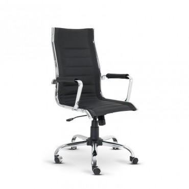 Cadeira Skylux Presidente
