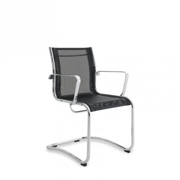 Cadeira Skynet Interlocutor