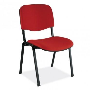 Cadeira Áxis Interlocutor