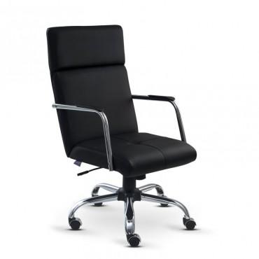 Cadeira Lounge Presidente