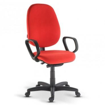 Cadeira Spirit Presidente Sincron