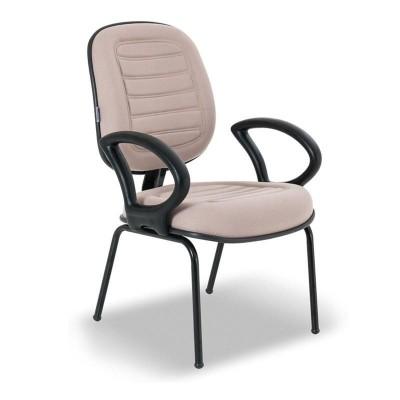 Cadeira Classic Diretor Interlocutor