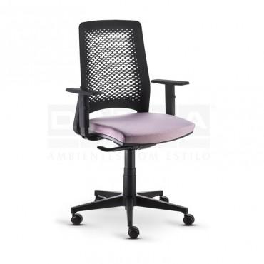 Cadeira Wind Sincron
