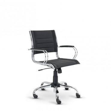 Cadeira Skyline Diretor