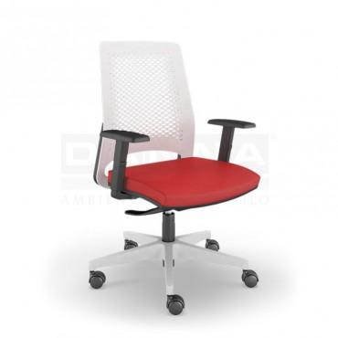 Cadeira Wind Sincron Plus