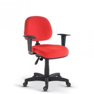 Cadeira Spirit Secretária Plus