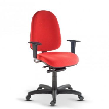 Cadeira Spirit Diretor Sincron