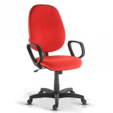 Cadeira Spirit Presidente