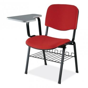 Cadeira Áxis Universitária