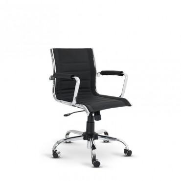 Cadeira Skylux Diretor