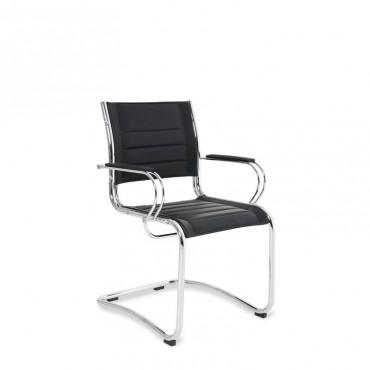 Cadeira Skyline Interlocutor